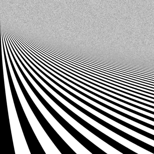 Antialiasing: To Splat Or Not – Nathan Reed's coding blog